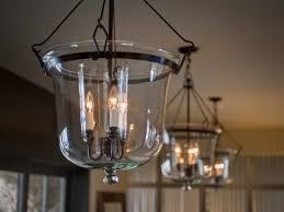 Pottery Barn Lantern Amazing Of Rectangular Lantern Chandelier Design37502784 Pottery