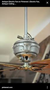 Ceiling Fans And Light Fixtures Industrial Ceiling Fans Picture Bitdigest Design Carpet Of