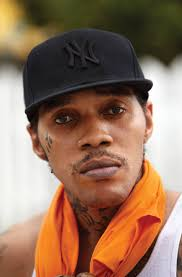 vybz kartel tattoo time mp3 download vybz kartel beyond the pale the fader