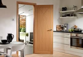 solid wood interior doors attractive personalised home design