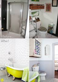 Small Bathroom Makeover Ideas Small Bathroom Makeover Ideas 008 Ewdinteriors
