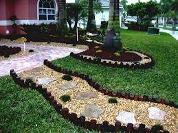 Garden Space Ideas Garden Space Magazine With Comfortable Reviews Ese