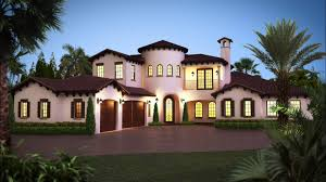 8000 Sq Ft House Plans 100 10 000 Sq Ft House Plans Pictures House Plans Over