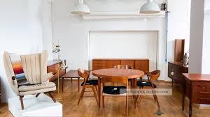 Schreibtisch 3 Meter Design U0026 Stil 1960 1969 Antiquitäten