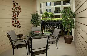 3 Bedroom Houses For Rent In Memphis Tn 100 4 Bedroom Houses For Rent In Memphis Tn 1251 Lamar Ave