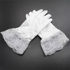aliexpress com buy kids gloves costume accessories children