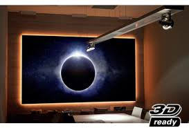 ambient light rejecting screen projection screens eastporters audio video
