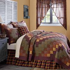 Home Decor Appleton Wi by Country Primitive Rustic Quilts Curtains Rugs U0026 Home Decor