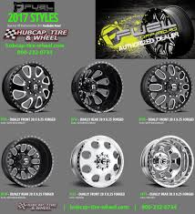 fuel wheels 2017 fuel wheels u0026 rims u2013 truck u0026 jeep off road styles