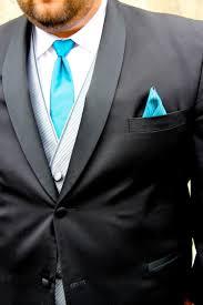 92 best grooms men tuxedo images on pinterest marriage wedding