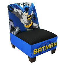 Batman Room Decor Batman Bedroom Decor Archives Groovy Gear
