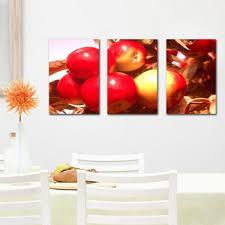 100 kitchen wall art ideas best 20 kitchen art ideas on