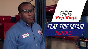 pep boys black friday flat tire repair pep boys pep boys video gallery