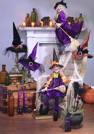 61 best halloween decorations images on pinterest happy