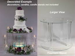 cake stands for weddings 22 cake stands for weddings tropicaltanning info