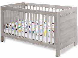 chambres bébé pas cher lit lit bébé évolutif pas cher inspirational pi ti li page 116 of