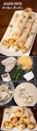 best 25 easy finger food ideas on pinterest finger recipes