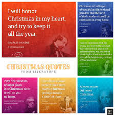 quotes about reading shakespeare 20 greatest christmas quotes from literature