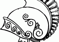 printable coloring pages free coloring pages free
