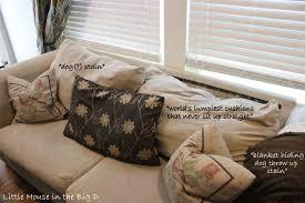 Bedroom Sets By Owner Best 50 Living Room Furniture For Sale By Owner Design Decoration