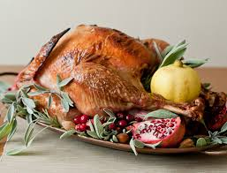 thanksgiving turkey jacques pepin divascuisine