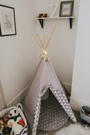 zachary u0026 skyler u0027s all white scandinavian inspired bedrooms rock