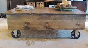 Elegant Coffee Tables by Wondrous Coffee Table Decor Pottery Barn Tags Coffee Table Decor