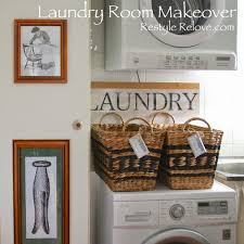 laundry room outstanding vintage laundry room art vintage