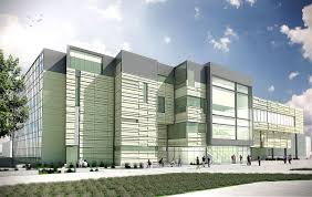 usu announces life sciences building plans the herald journal