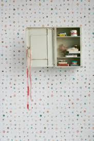 tapeten vintage 125 besten wallpaper bilder auf pinterest kinderzimmer tiere