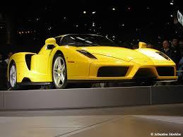 ferrari yellow interior design new ferrari cars accessories and interiors ferrari enzo