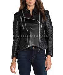 motorcycle style leather jacket women leather motorcycle jackets buy motorcycle jackets for