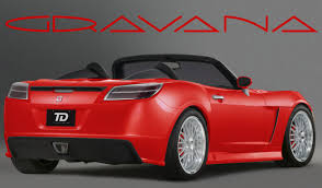 saturn sky red body kit for sky or sky rl saturnfans com forums