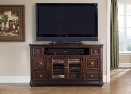 credenze liberty kingston plantation credenza in rubbed cognac finish by