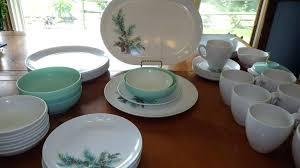 harmony house betsy harmony house dinnerware starlight betsy sincerelyfaith