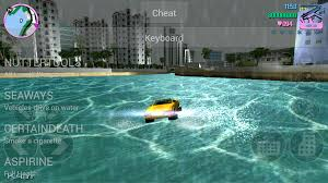 gta 3 apk android unofficial tool for gta 1 0 apk android