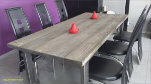 table de cuisine en verre pas cher table de cuisine pas cher inspirant table en verre de salle a