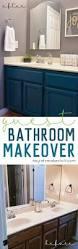 teal bathroom ideas best 25 teal bathroom decor ideas on pinterest grey bathroom