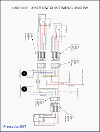 wiring diagram momentary toggle switch wiring diagram 4 pin push