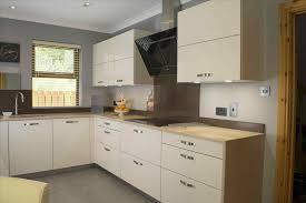 design ideas cabinet modern curved kitchen island design white
