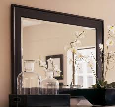 nice bedroom mirrors with home decor ideas with bedroom mirrors