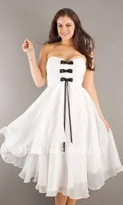 getting plus size party dresses online