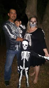 cool family halloween costume ideas 26 best halloween makeup ideas images on pinterest halloween
