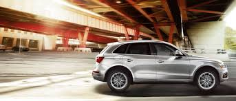 Audi Q5 60 000 Mile Service - 2016 audi q5 available in sylvania oh vin devers autohaus