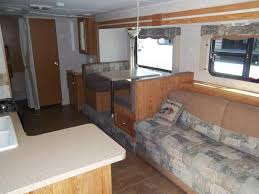 2006 forest river cherokee 28a travel trailer fremont oh youngs