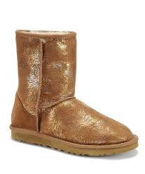 ugg boots australia shop sale ugg boots uk shop shop the styles 57