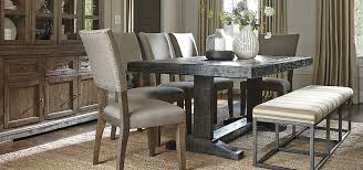 Innovative Ideas Ashley Furniture Dining Table With Bench Bright - Ashley furniture dining table bench