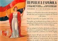 Constitución II República