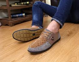 mustang shoes patchwork mustang shoes deal footwear for