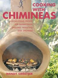 Paint For Chiminea Buy Chiminea Online Buy The Best Outdoor Fireplace